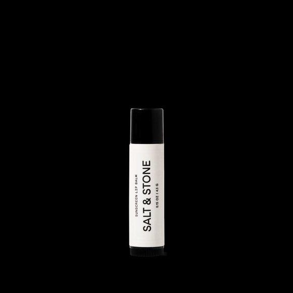 COPY - Salt & Stone SPF 30 Lip Balm
